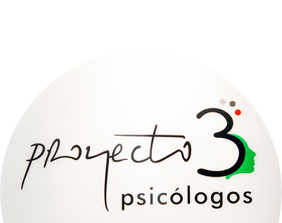 http://www.proyecto3psicologos.com/wp-content/uploads/2015/11/bolalogo-3.png