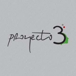 http://www.proyecto3psicologos.com/wp-content/uploads/2015/11/proyecto3-grisc2-320x320.jpg