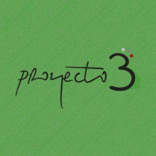 http://www.proyecto3psicologos.com/wp-content/uploads/2015/11/proyecto3-verde-320x320.jpg