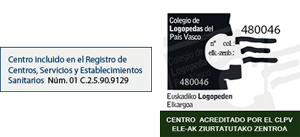 http://www.proyecto3psicologos.com/wp-content/uploads/2016/05/logosvitoria-111.png