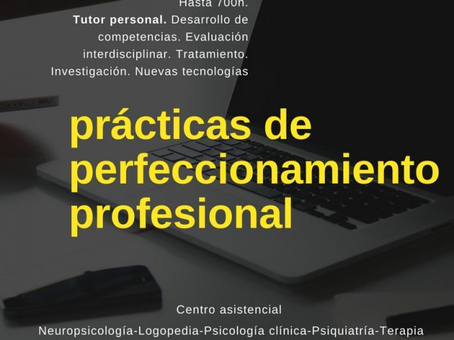 http://www.proyecto3psicologos.com/wp-content/uploads/2016/12/1-640x480.jpg