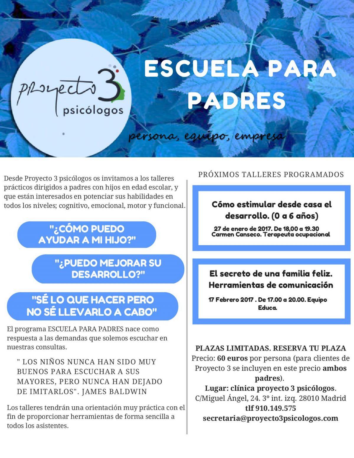 C_Users_almudenas_Desktop_Folleto-Escuela-de-Padres-2-1200x1551.jpg