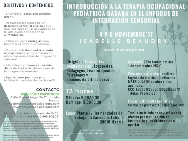 http://www.proyecto3psicologos.com/wp-content/uploads/2017/04/formacion-beaudry-640x480.jpg