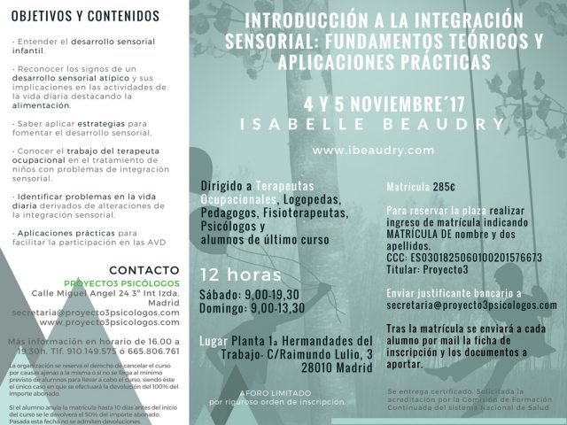 http://www.proyecto3psicologos.com/wp-content/uploads/2017/07/CURSO-BEAUDRY-640x480.jpg