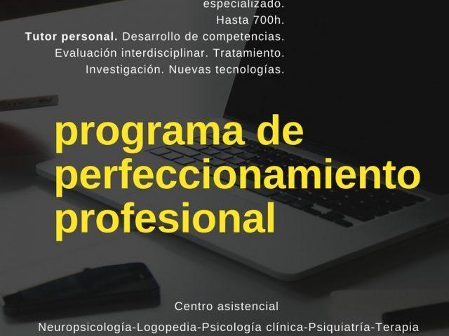 http://www.proyecto3psicologos.com/wp-content/uploads/2017/07/formacion-neuropsicologos-640x480.jpg