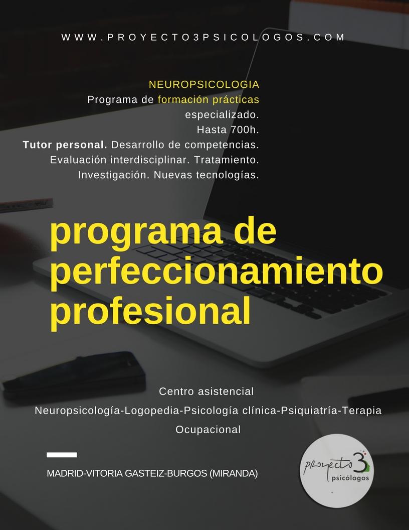 formacion-neuropsicologos.jpg