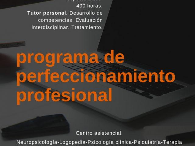 http://www.proyecto3psicologos.com/wp-content/uploads/2017/07/formacion-psicologos-640x480.jpg