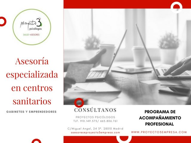 http://www.proyecto3psicologos.com/wp-content/uploads/2018/01/asesoria-clinica1-640x480.jpg
