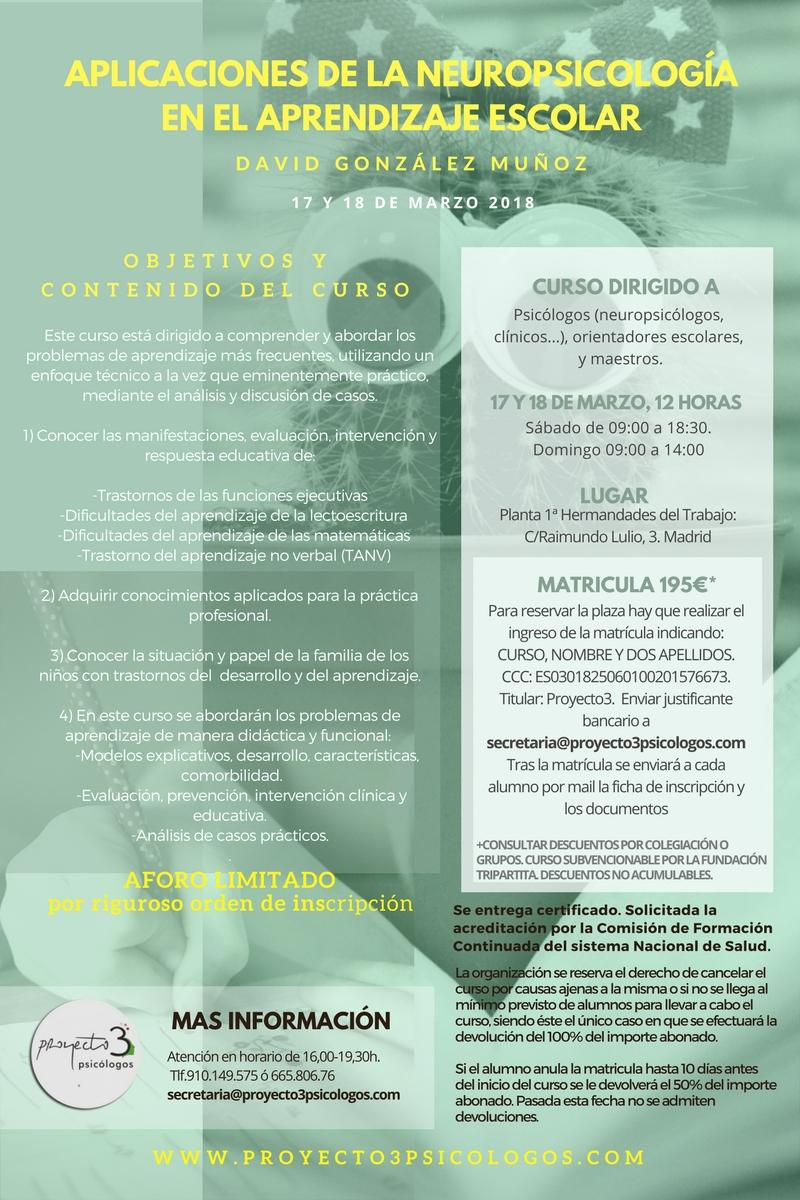 poster-aplicaciones-neuropsicologia-aprendizaje.jpg