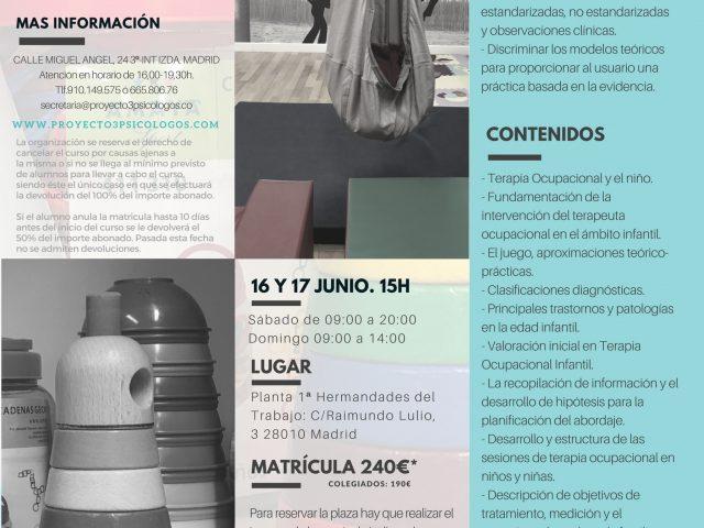 http://www.proyecto3psicologos.com/wp-content/uploads/2018/03/intervencion-de-TO-en-la-infancia-640x480.jpg