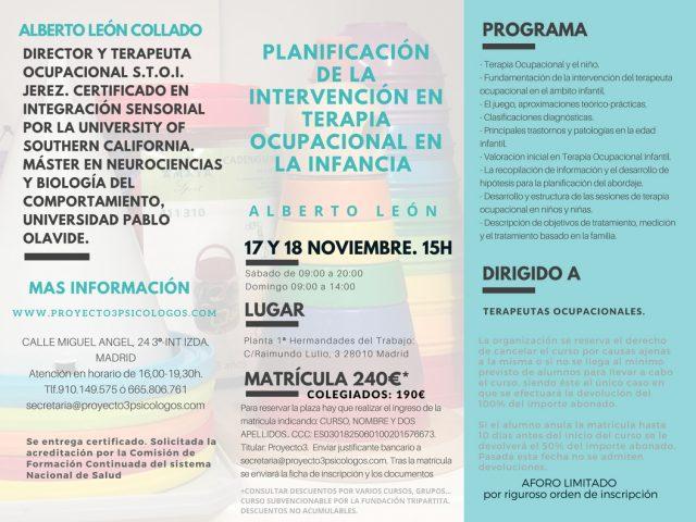 http://www.proyecto3psicologos.com/wp-content/uploads/2018/04/3-640x480.jpg