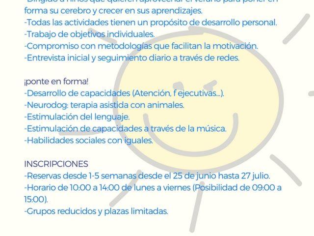 http://www.proyecto3psicologos.com/wp-content/uploads/2018/04/4-640x480.jpg