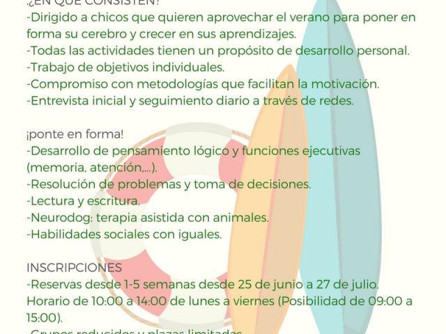 http://www.proyecto3psicologos.com/wp-content/uploads/2018/04/5-640x480.jpg