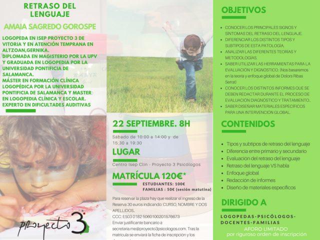 http://www.proyecto3psicologos.com/wp-content/uploads/2018/06/1-640x480.jpg