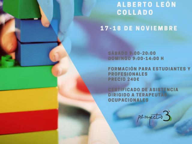 http://www.proyecto3psicologos.com/wp-content/uploads/2018/07/PLANIFICACIÓN-DE-640x480.png