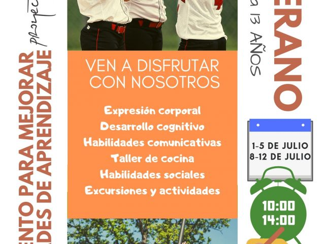 http://www.proyecto3psicologos.com/wp-content/uploads/2019/05/Campamento-8-640x480.jpg
