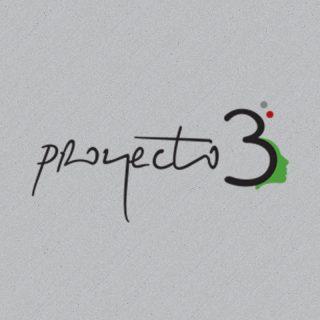 https://www.proyecto3psicologos.com/wp-content/uploads/2015/11/proyecto3-grisc2-320x320.jpg