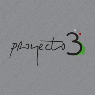 https://www.proyecto3psicologos.com/wp-content/uploads/2015/11/proyecto3-griso-320x320.jpg