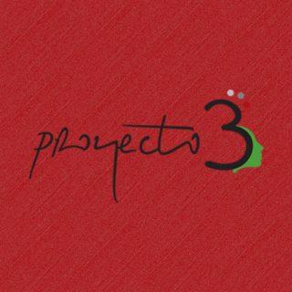 https://www.proyecto3psicologos.com/wp-content/uploads/2015/11/proyecto3-rojo2-320x320.jpg