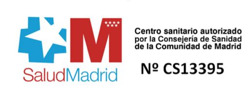 https://www.proyecto3psicologos.com/wp-content/uploads/2016/05/logoMadrid.png