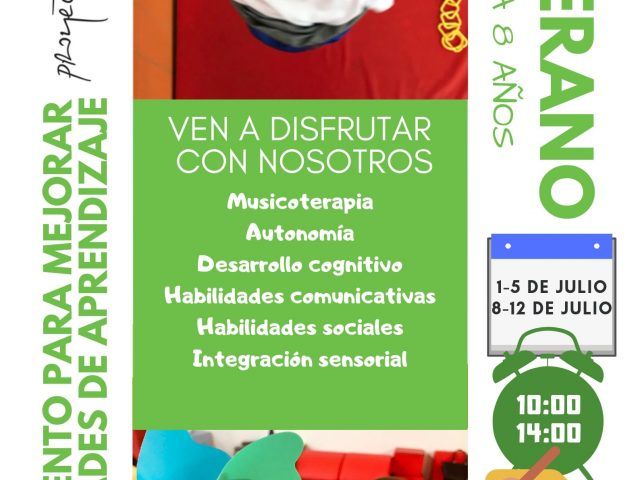 https://www.proyecto3psicologos.com/wp-content/uploads/2019/05/campamento-3-640x480.jpg