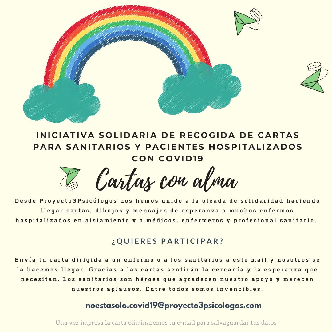 Iniciativa-cartas-solidarias.png